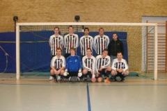 Sky Cup 2011