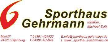 sporthausgehrmann