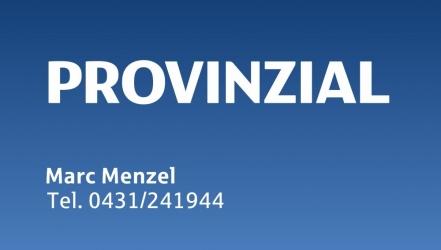 1_provinzial