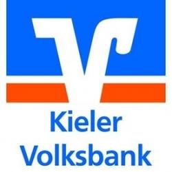 Kieler Volksbank
