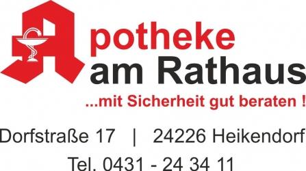 apothekeamrathaus
