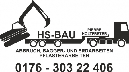hsbau_holtfreter