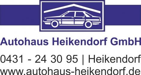 autohausheikendorf