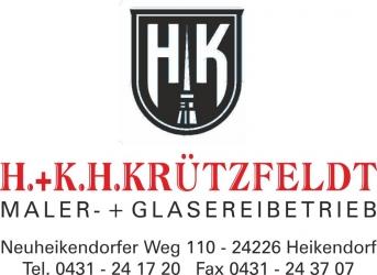 krützfeldt