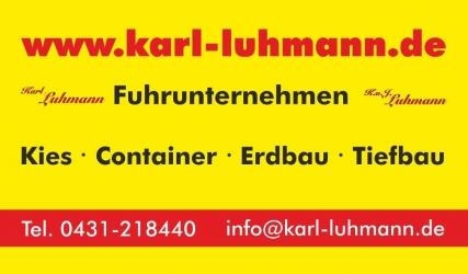 luhmann