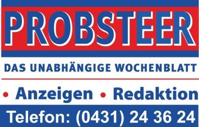 probsteer